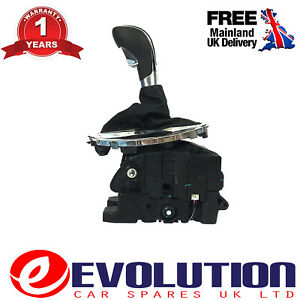 AUTOMATIC-GEAR-LEVER-BELLOWS-COMPLETE-KIT-FITS-VAUXHALL-INSIGNIA-565537081