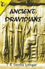 Ancient Dravidians by T R Sesha Iyengar 9788180940347 2007