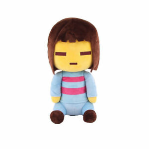 Undertale-Plush-Frisk-Stuffed-Toy-Plush-Toy-Doll-awesome-gift-for-Kids-8-039-039