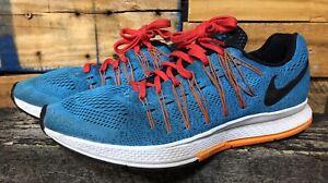nouvelle collection 584db 69f1b Nike Air Zoom Pegasus 32 Size 12.5 M (D) EU 47 Men's Running ...