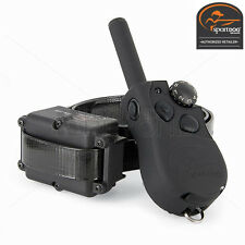 SportDog SD-350 YardTrainer Dog Remote Training Collar + Long Probes Warranty