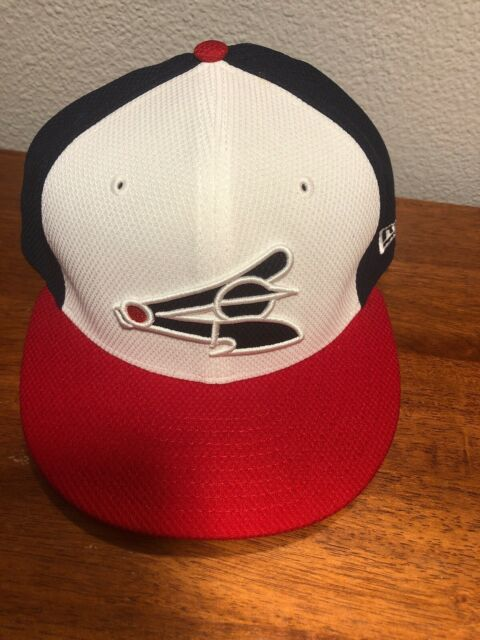low priced order new lifestyle Era Chicago White Sox Size 7 5/8 Alternative Fitted Baseball Cap ...