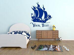 Camera Da Letto Nave Pirata : Giocattoli per bambini finestra camera da letto per i bambini la