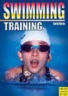 Swimming: Training by Katrin Barth, Jurgen Dietze (Paperback, 2004)