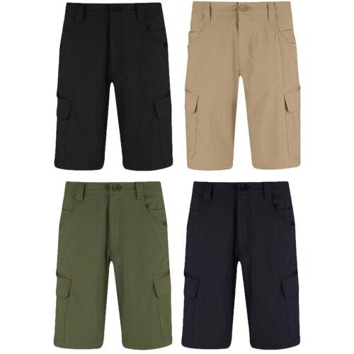 Propper Summerweight 10 Pocket Durable Ultra-Lightweight Ripstop Tactical Shorts