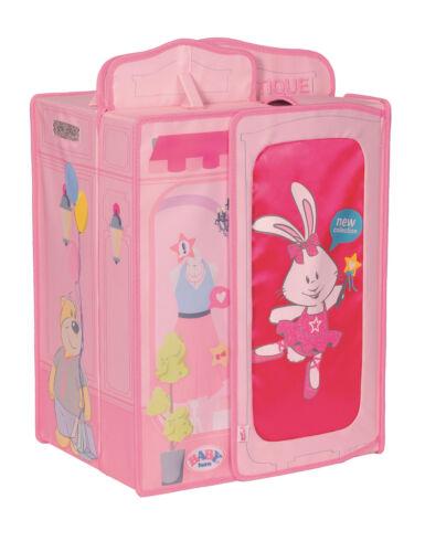 Zapf Creation Baby born 824757  Boutique Fashion Shop  #brandtoys