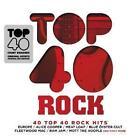 Top 40-Rock von Various Artists (2014)
