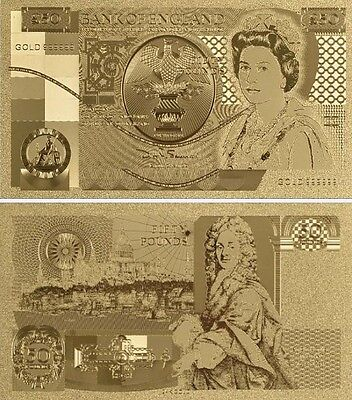 Uk United Kingdom Pounds 1981 1993
