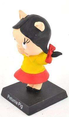Looney Tunes Lead Metal Cartoon Figure Penelope EJ19