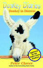 Donkey in Distress by Peter Clover (Paperback, 2002)