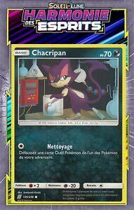 Chacripan-SL11-Harmonie-Des-Esprits-135-236-Carte-Pokemon-Neuve-Francaise