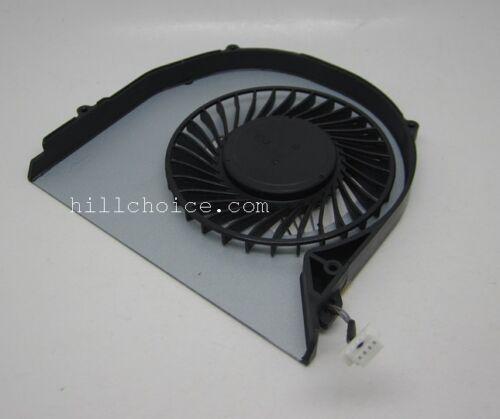 CPU Cooling Fan For Acer Aspire E1-422 E1-430 E1-430P E1-432 Laptop 23.10769.001