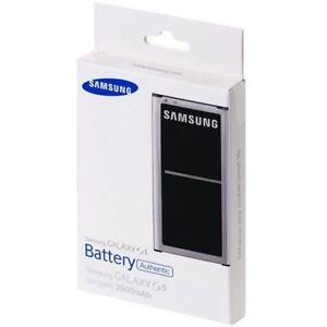 Samsung-Batteria-originale-EB-BG900BBEGWW-per-GALAXY-S5-G900-2800mAh-Pila-Litio