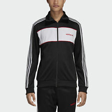 adidas Originals Linear Track Top Men's
