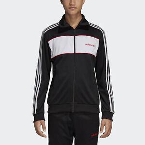 adidas-Originals-Linear-Track-Top-Men-039-s