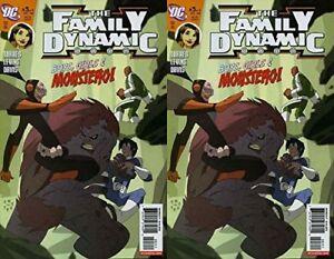 The-Family-Dynamic-3-2008-DC-Comics-2-Comics