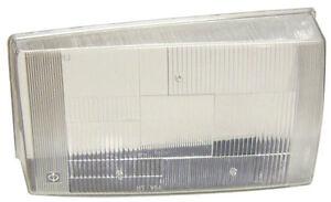 HEAD-LIGHT-LAMP-LENS-RIGHT-PASSENGERS-SIDE-VOLVO-240-HLPV082