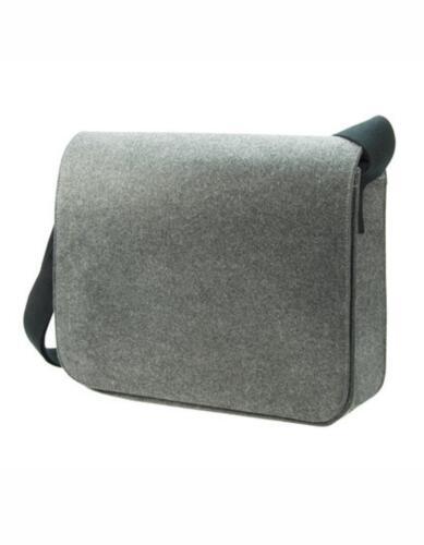Courier Bag Modernclassic 36 x 29 x 10 cmHalfar