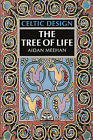 The Tree of Life by Aidan Meehan (Paperback, 1995)