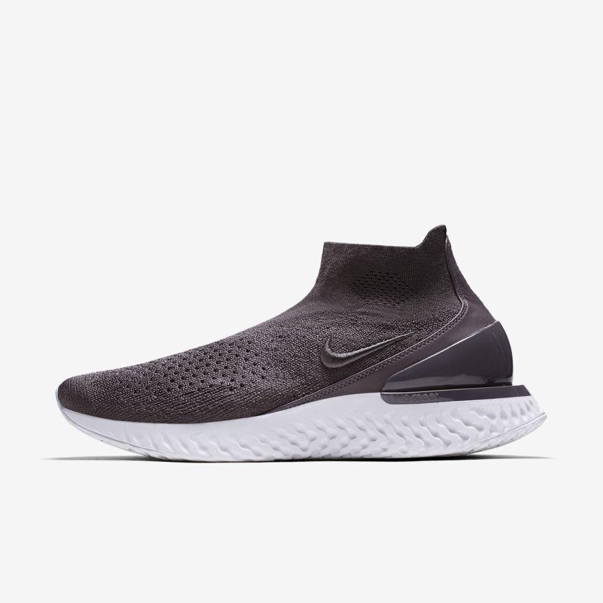 Herren Neu Nike Epic Reagieren Laufschuhe Größen 9.5-13