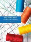 Fashion Sewing: Introductory Techniques by Connie Amaden-Crawford (Paperback, 2014)