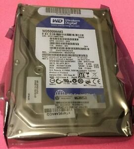 HP-500GB-SATA-7-2k-K-8-9cm-DISCO-DURO-490684-001-649944-001-586720-001
