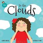 In the Clouds by Gilberto Mariscal (Paperback / softback, 2015)