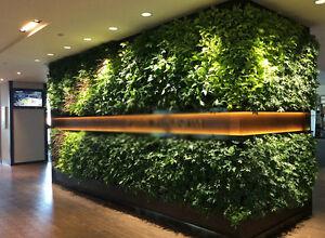 18-36-56-Pocket-Vertical-Greening-Hanging-Wall-Garden-Plant-Grow-Bag-Planter-DIY