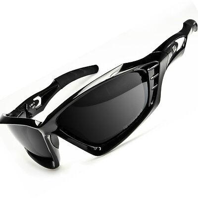 Daisan Sonnenbrille Sportbrille Skibrille polarisierende polarized Gläser