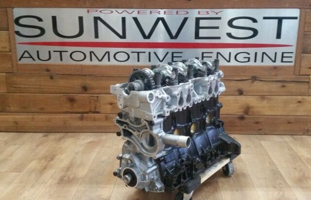22re Engine For Sale >> Toyota 22re Re Manufactured Engine Long Block
