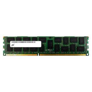 Micron-mt36jsf2g72pz-1g9-16gb-2rx4-pc3-14900r-1866mhz-Reg-Server-Memory-RAM