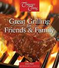 Great Grilling for Friends & Family by Jean Pare (Paperback / softback, 2015)