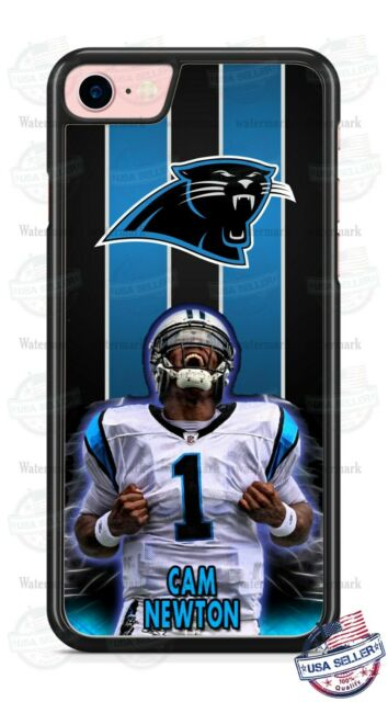 Cam Newton Dab Art 3 3 iphone case
