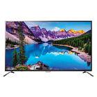 "StreamSystem BM55B1 55"" 2160p LED 4K UHD Smart TV - Negro"