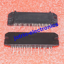 1PCS STK621-140 MODULE Undirectional DC Motor Driver with Constant-Speed Servo