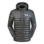 Men-039-s-Down-Jacket-Winter-Thick-Hoodie-Outerwear-Coat-Hooded-Warm-Puffer-Overcoat thumbnail 14