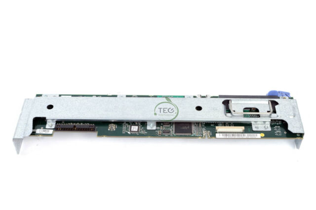 DELL 1X3 BACKPLANE DRIVER DOWNLOAD FREE