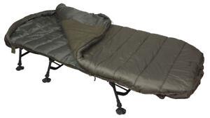 Sonik-SK-Tek-Sleeping-Bags-Compact-Standard-amp-Wide-Sizes
