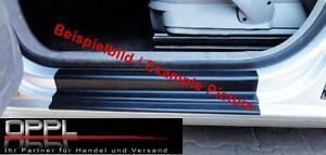 Einstiegsleisten-fuer-Fiat-Doblo-II-Typ263-2010
