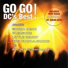 Go Go: DC's Best! by Various Artists (CD, 2000, Liaison Records Dist.)