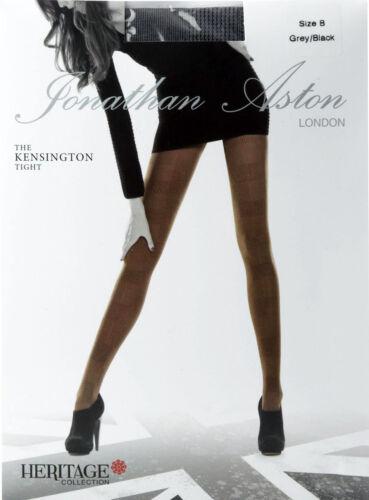 Jonathan Aston Heritage Kensington Tights Size B
