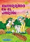 Enterrado en el Jardin by Gail Herman (Paperback / softback, 2008)