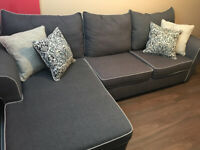Sectional Buy And Sell Furniture In Ottawa Kijiji Classifieds Page 2