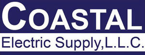 AGASTAT-ETR14D3CC2004002-TIMING-RELAY-1-30-SECONDS