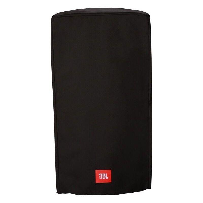 JBL SRX738S-CVR Speaker Cover NEW  (No.4)