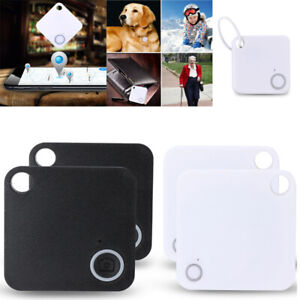 4Pack-Tile-Bluetooth-Tracker-Mate-Replaceable-Battery-Tracker-GPS-Key-Pet-Finder
