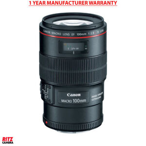 Canon-EF-100mm-f-2-8L-IS-USM-Macro-Lens