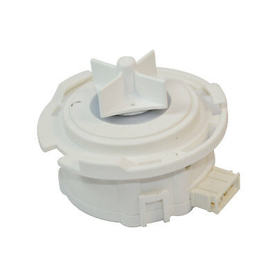 OEM LG EAU60710801 Dishwasher Pump Motor