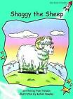 Shaggy the Sheep: Fluency: Level 2 by Pam Holden (Paperback, 2004)