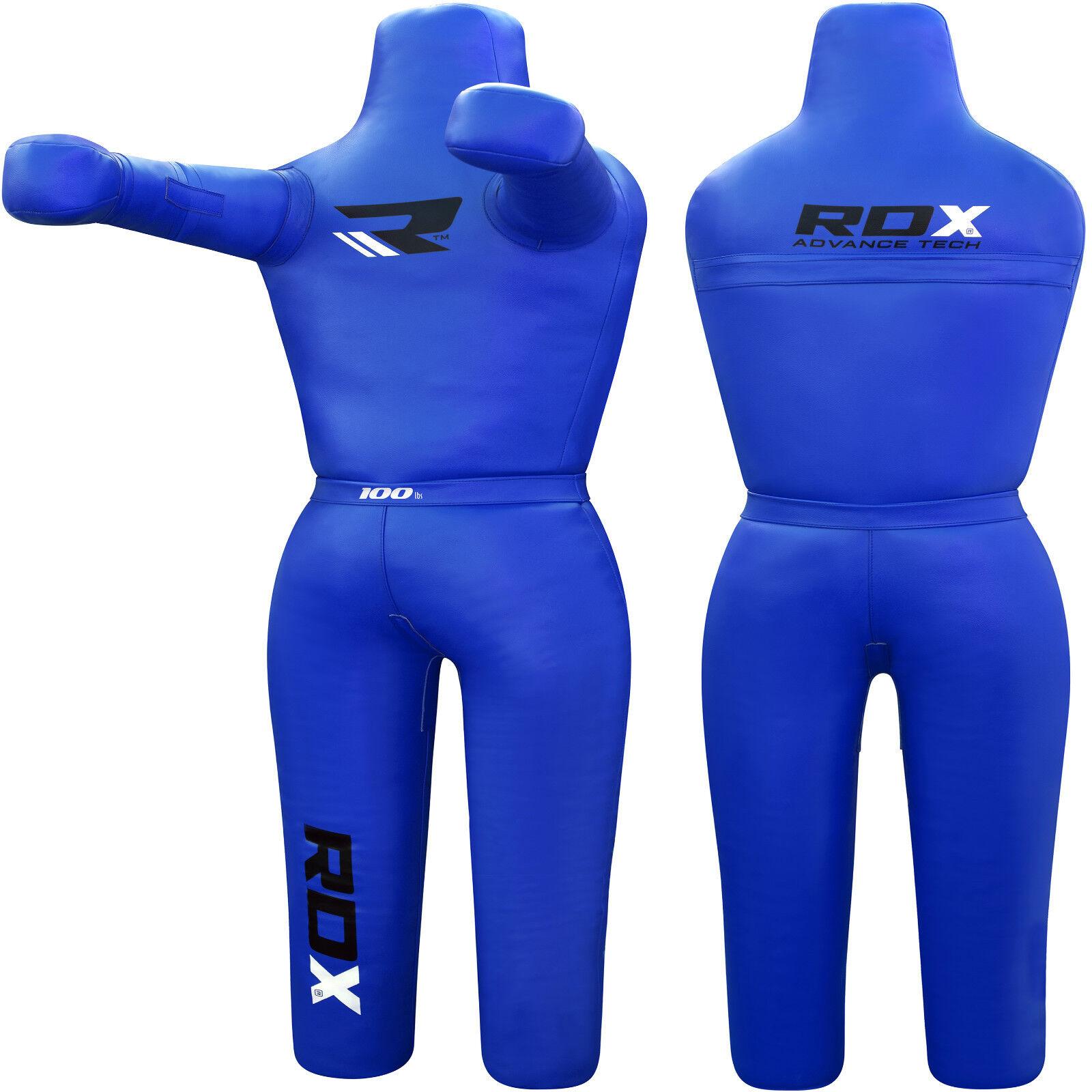 RDX 100LB 67